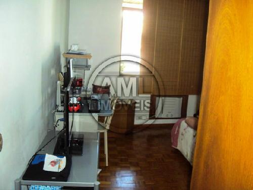 FOTO23 - Cobertura Tijuca,Rio de Janeiro,RJ À Venda,3 Quartos,230m² - TC32469 - 20