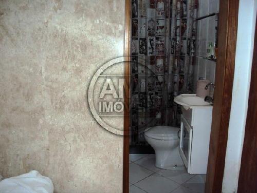 FOTO35 - Cobertura Tijuca,Rio de Janeiro,RJ À Venda,3 Quartos,230m² - TC32469 - 31