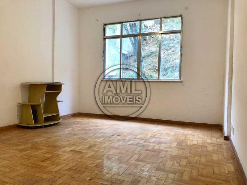 IMG_5800 - Apartamento 2 quartos à venda Vila Isabel, Rio de Janeiro - R$ 265.000 - TA22694 - 1