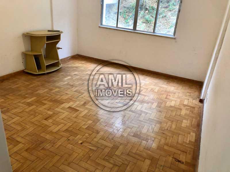 IMG_5801 - Apartamento 2 quartos à venda Vila Isabel, Rio de Janeiro - R$ 265.000 - TA22694 - 4