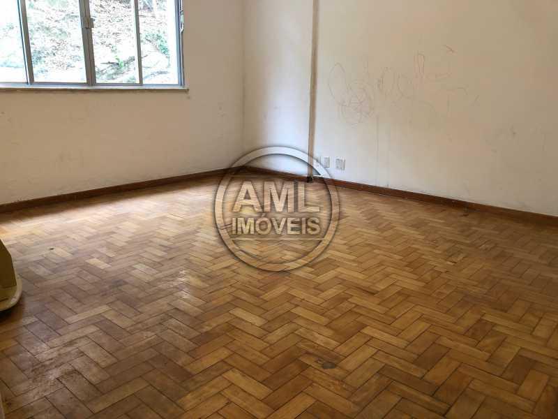 IMG_5802 - Apartamento 2 quartos à venda Vila Isabel, Rio de Janeiro - R$ 265.000 - TA22694 - 5