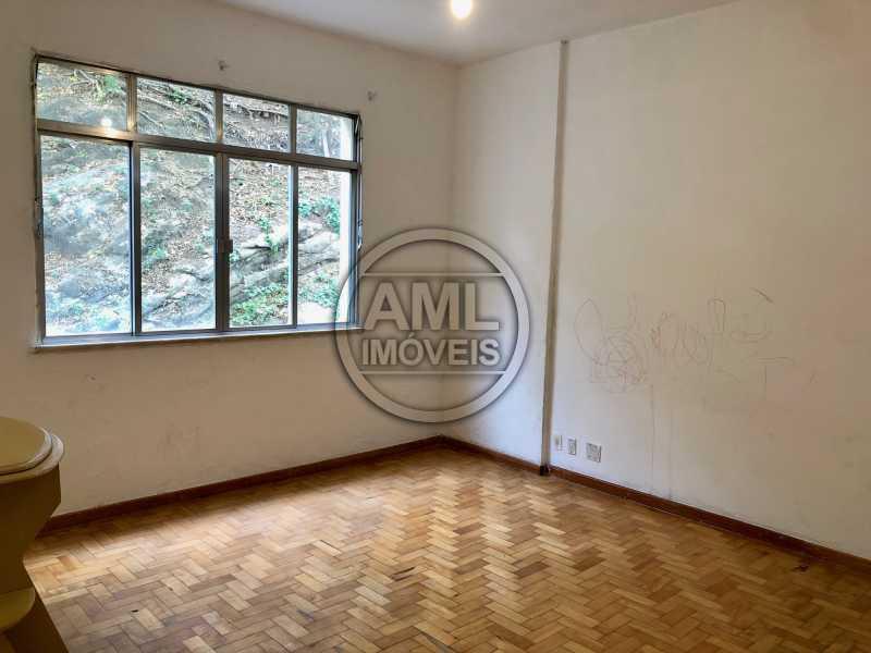 IMG_5803 - Apartamento 2 quartos à venda Vila Isabel, Rio de Janeiro - R$ 265.000 - TA22694 - 3