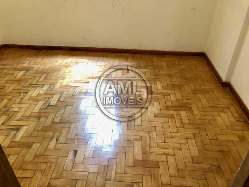 IMG_5804 - Apartamento 2 quartos à venda Vila Isabel, Rio de Janeiro - R$ 265.000 - TA22694 - 6