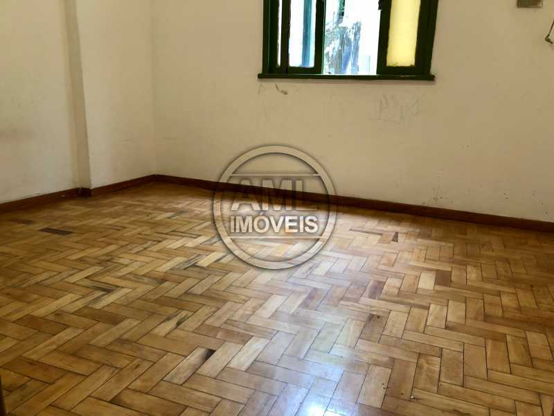 IMG_5805 - Apartamento 2 quartos à venda Vila Isabel, Rio de Janeiro - R$ 265.000 - TA22694 - 7