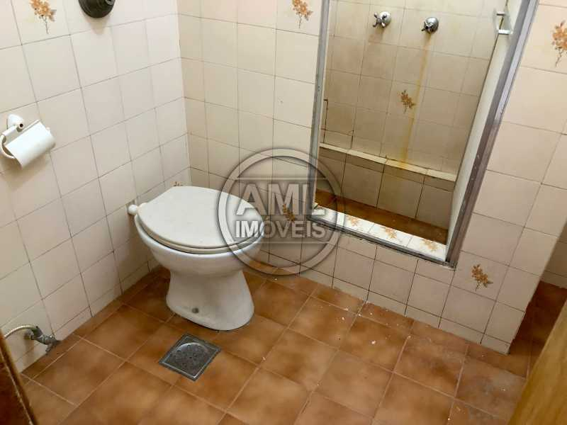 IMG_5806 - Apartamento 2 quartos à venda Vila Isabel, Rio de Janeiro - R$ 265.000 - TA22694 - 10