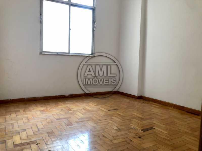 IMG_5809 - Apartamento 2 quartos à venda Vila Isabel, Rio de Janeiro - R$ 265.000 - TA22694 - 13