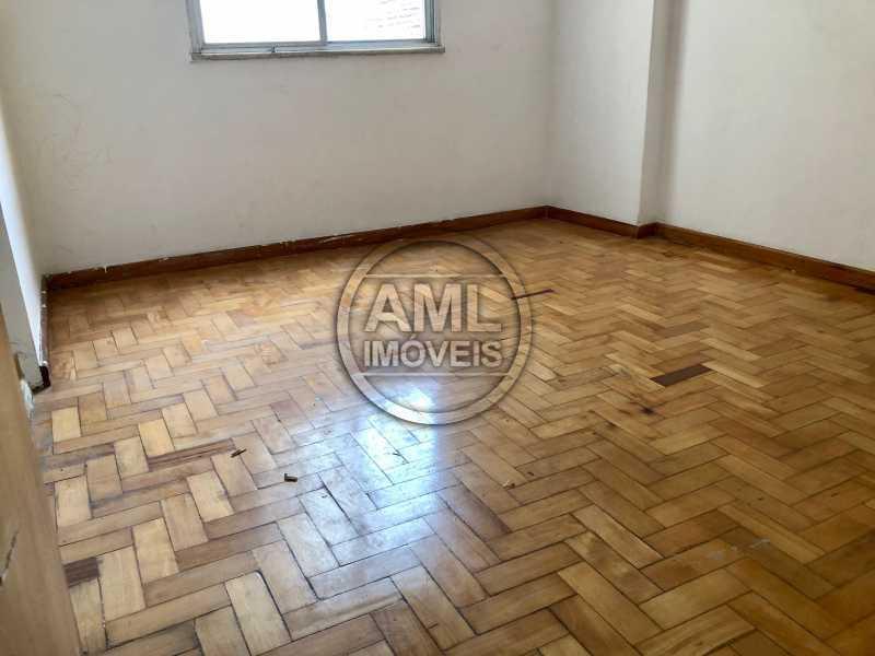 IMG_5810 - Apartamento 2 quartos à venda Vila Isabel, Rio de Janeiro - R$ 265.000 - TA22694 - 14