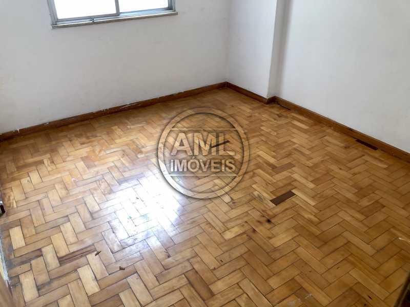 IMG_5811 - Apartamento 2 quartos à venda Vila Isabel, Rio de Janeiro - R$ 265.000 - TA22694 - 15