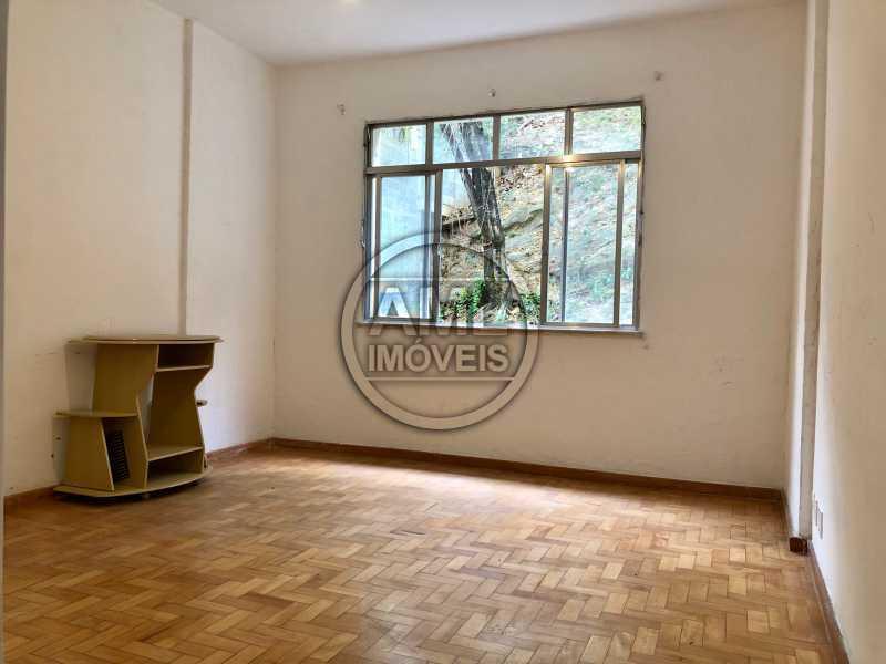 IMG_5813 - Apartamento 2 quartos à venda Vila Isabel, Rio de Janeiro - R$ 265.000 - TA22694 - 8