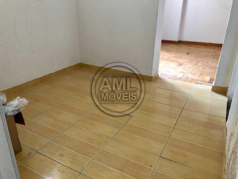 IMG_5815 - Apartamento 2 quartos à venda Vila Isabel, Rio de Janeiro - R$ 265.000 - TA22694 - 16