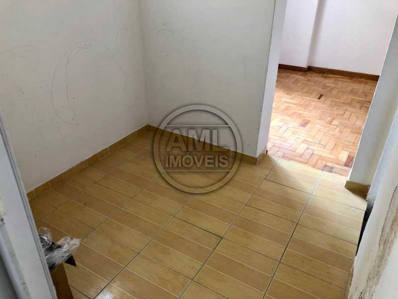 IMG_5816 - Apartamento 2 quartos à venda Vila Isabel, Rio de Janeiro - R$ 265.000 - TA22694 - 17