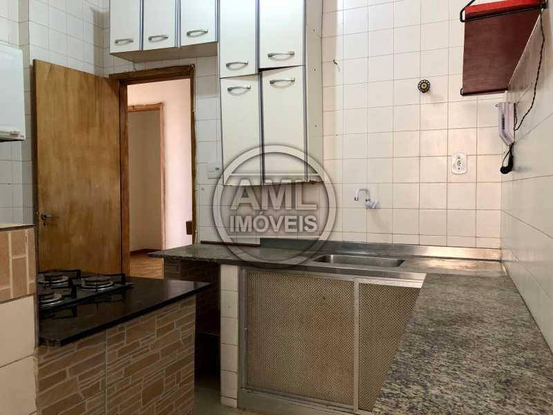 IMG_5817 - Apartamento 2 quartos à venda Vila Isabel, Rio de Janeiro - R$ 265.000 - TA22694 - 18