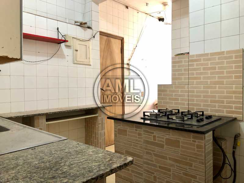 IMG_5819 - Apartamento 2 quartos à venda Vila Isabel, Rio de Janeiro - R$ 265.000 - TA22694 - 20