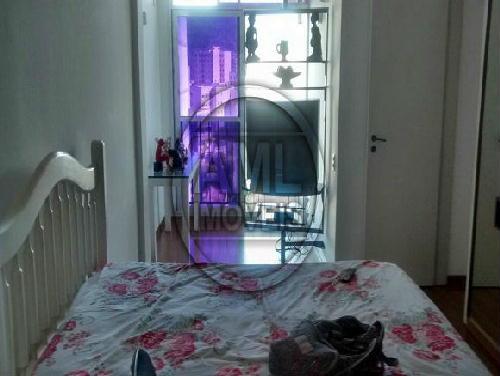 FOTO10 - Cobertura 3 quartos à venda Grajaú, Rio de Janeiro - R$ 900.000 - TC33127 - 11