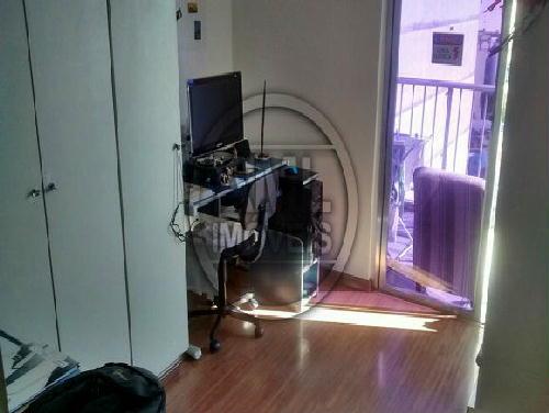 FOTO19 - Cobertura 3 quartos à venda Grajaú, Rio de Janeiro - R$ 900.000 - TC33127 - 20