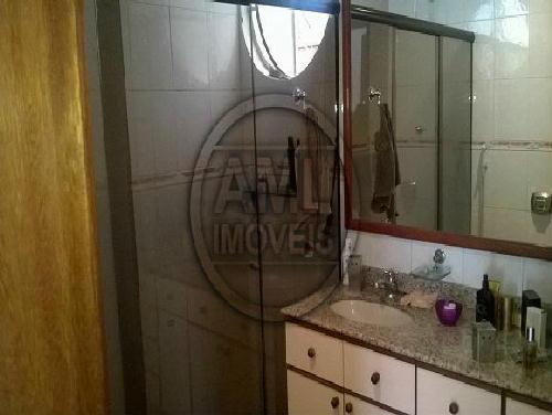 FOTO18 - Cobertura Tijuca,Rio de Janeiro,RJ À Venda,3 Quartos,291m² - TC33431 - 19