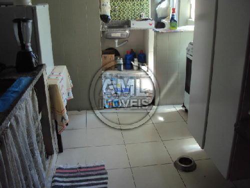 FOTO23 - Cobertura Tijuca,Rio de Janeiro,RJ À Venda,3 Quartos,150m² - TC34089 - 24