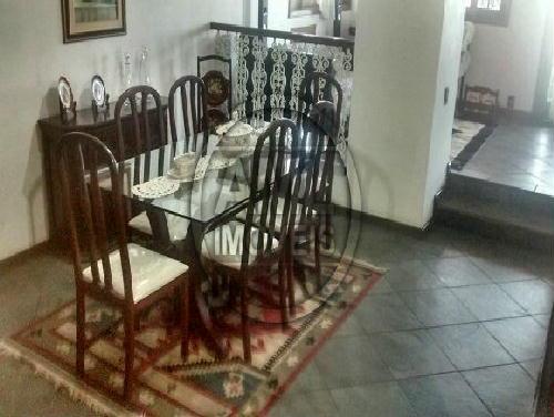 FOTO16 - Cobertura 3 quartos à venda Rocha, Rio de Janeiro - R$ 920.000 - TC34118 - 17