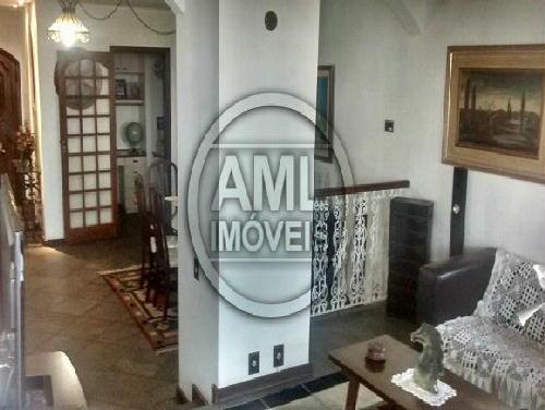 FOTO17 - Cobertura 3 quartos à venda Rocha, Rio de Janeiro - R$ 920.000 - TC34118 - 18