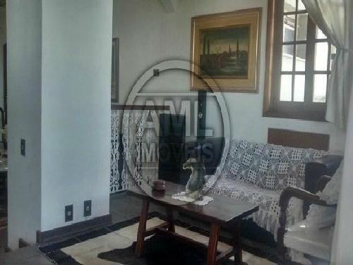 FOTO19 - Cobertura 3 quartos à venda Rocha, Rio de Janeiro - R$ 920.000 - TC34118 - 20