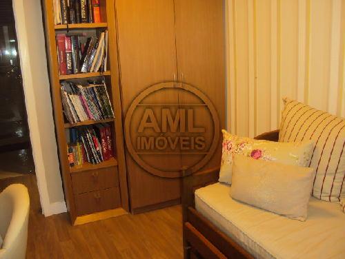 FOTO15 - Cobertura 3 quartos à venda Tijuca, Rio de Janeiro - R$ 790.000 - TC34139 - 15