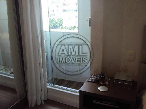 FOTO19 - Cobertura 3 quartos à venda Tijuca, Rio de Janeiro - R$ 790.000 - TC34139 - 19