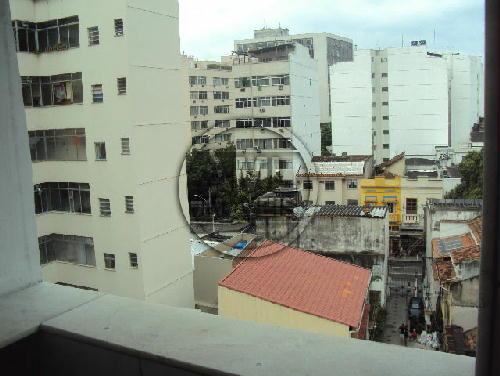 FOTO20 - Cobertura 3 quartos à venda Tijuca, Rio de Janeiro - R$ 790.000 - TC34139 - 20