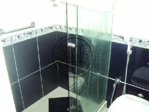 FOTO21 - Cobertura 3 quartos à venda Tijuca, Rio de Janeiro - R$ 790.000 - TC34139 - 21