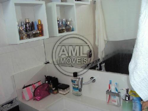 FOTO22 - Cobertura 3 quartos à venda Tijuca, Rio de Janeiro - R$ 790.000 - TC34139 - 22