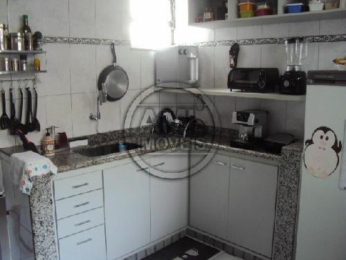 FOTO25 - Cobertura 3 quartos à venda Tijuca, Rio de Janeiro - R$ 790.000 - TC34139 - 25