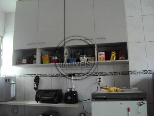 FOTO29 - Cobertura 3 quartos à venda Tijuca, Rio de Janeiro - R$ 790.000 - TC34139 - 29