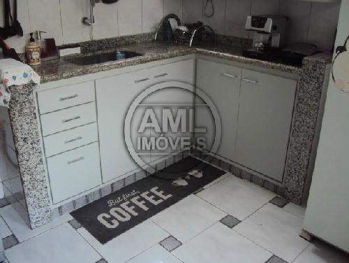 FOTO30 - Cobertura 3 quartos à venda Tijuca, Rio de Janeiro - R$ 790.000 - TC34139 - 30