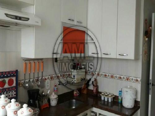 1 - Cobertura 4 quartos à venda Barra da Tijuca, Rio de Janeiro - R$ 2.340.000 - TC44235 - 21