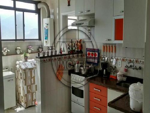 FOTO10 - Cobertura 4 quartos à venda Barra da Tijuca, Rio de Janeiro - R$ 2.340.000 - TC44235 - 10