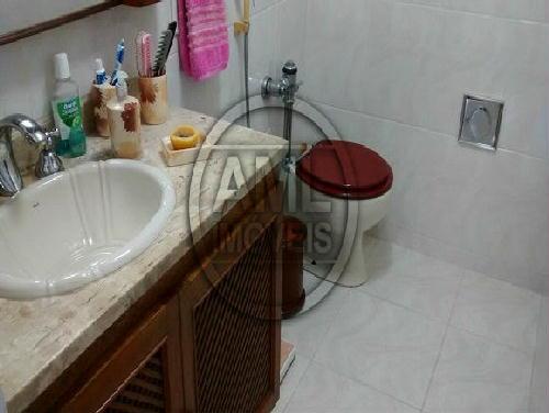 FOTO11 - Cobertura 4 quartos à venda Barra da Tijuca, Rio de Janeiro - R$ 2.340.000 - TC44235 - 11