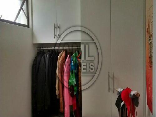 FOTO14 - Cobertura 4 quartos à venda Barra da Tijuca, Rio de Janeiro - R$ 2.340.000 - TC44235 - 14