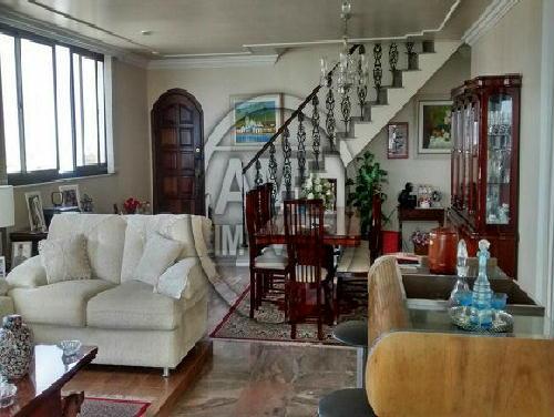FOTO15 - Cobertura 4 quartos à venda Barra da Tijuca, Rio de Janeiro - R$ 2.340.000 - TC44235 - 15