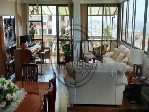 FOTO17 - Cobertura 4 quartos à venda Barra da Tijuca, Rio de Janeiro - R$ 2.340.000 - TC44235 - 17