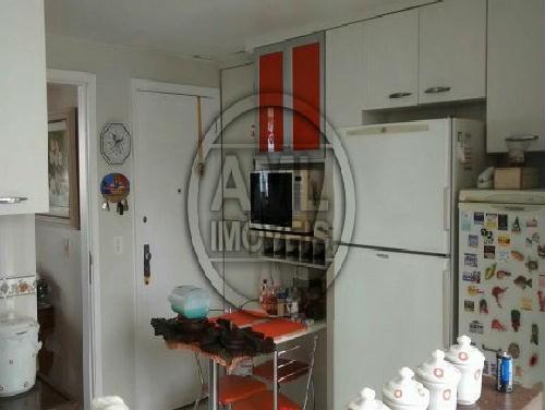 FOTO6 - Cobertura 4 quartos à venda Barra da Tijuca, Rio de Janeiro - R$ 2.340.000 - TC44235 - 7