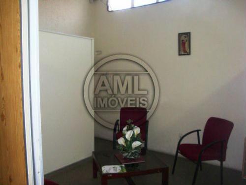 FOTO16 - Terreno Multifamiliar à venda Santo Cristo, Rio de Janeiro - R$ 6.620.000 - TG2023 - 14