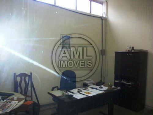 FOTO17 - Terreno Multifamiliar à venda Santo Cristo, Rio de Janeiro - R$ 6.620.000 - TG2023 - 15