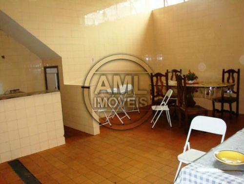 FOTO2 - Terreno Multifamiliar à venda Santo Cristo, Rio de Janeiro - R$ 6.620.000 - TG2023 - 3