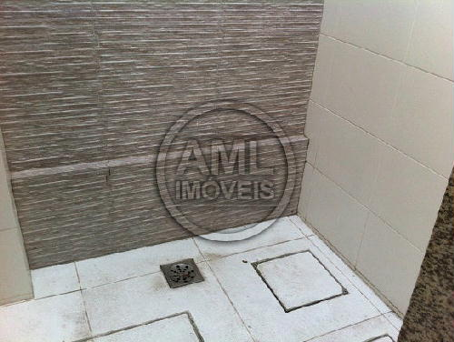 FOTO10 - Casa Rocha,Rio de Janeiro,RJ À Venda,2 Quartos,70m² - TK24203 - 11
