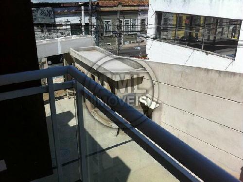 FOTO17 - Casa Rocha,Rio de Janeiro,RJ À Venda,2 Quartos,70m² - TK24203 - 18