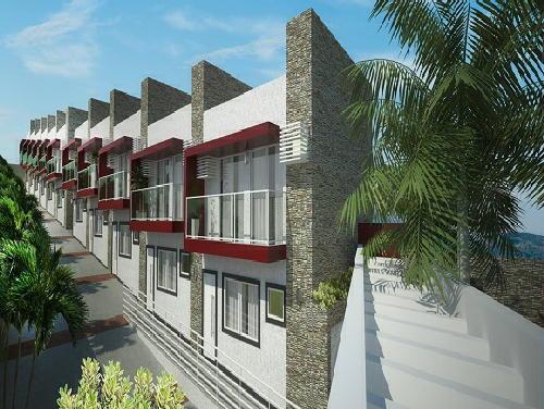 FOTO23 - Casa Rocha,Rio de Janeiro,RJ À Venda,2 Quartos,70m² - TK24203 - 23