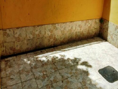 FOTO10 - Casa Vila Isabel,Rio de Janeiro,RJ À Venda,3 Quartos,110m² - TK33118 - 11
