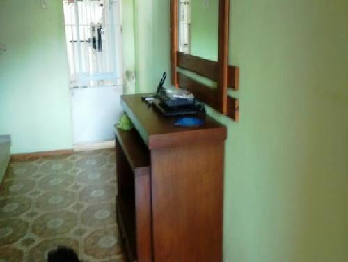 FOTO11 - Casa Vila Isabel,Rio de Janeiro,RJ À Venda,3 Quartos,110m² - TK33118 - 12