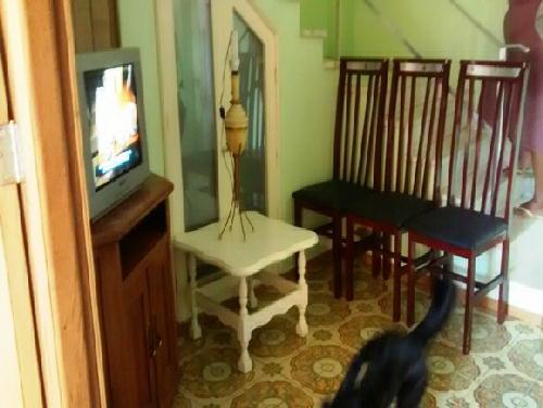 FOTO12 - Casa Vila Isabel,Rio de Janeiro,RJ À Venda,3 Quartos,110m² - TK33118 - 13