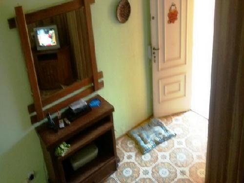 FOTO13 - Casa Vila Isabel,Rio de Janeiro,RJ À Venda,3 Quartos,110m² - TK33118 - 14
