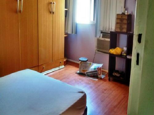 FOTO15 - Casa Vila Isabel,Rio de Janeiro,RJ À Venda,3 Quartos,110m² - TK33118 - 16